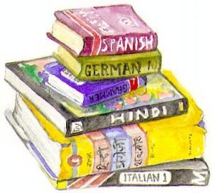 10_consejos_para_aprender_idiomas