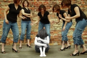 tipos-de-bullying-450x300