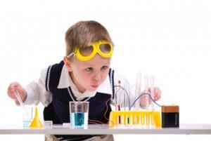 cientificos-locos