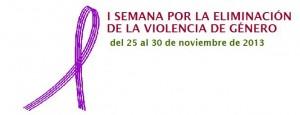violencia de genero2