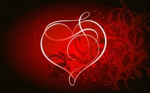 corazon-amor