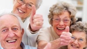 envejecer-pensamientos-positivos-tercera-edad-mayores-gente-positiva-mayores-positivos