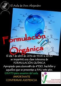 formorgnca2