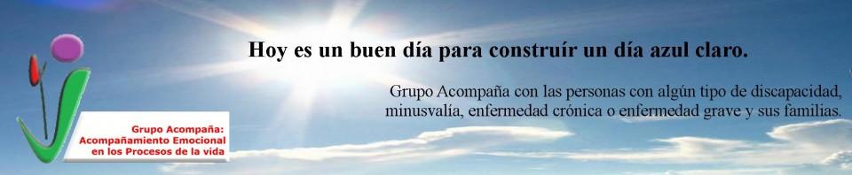 Grupo Acompaña